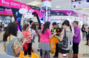 Power buy expo-119