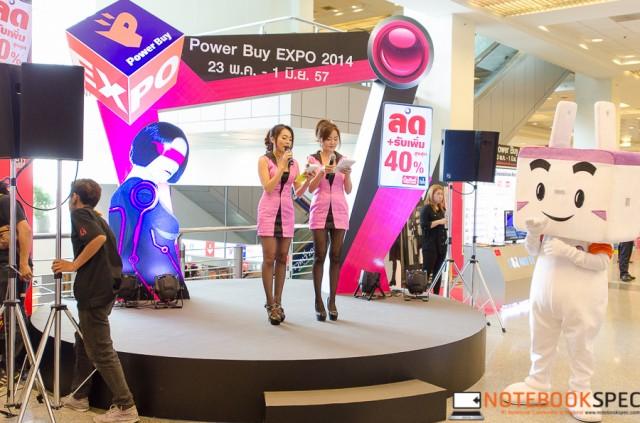 Power buy expo-122