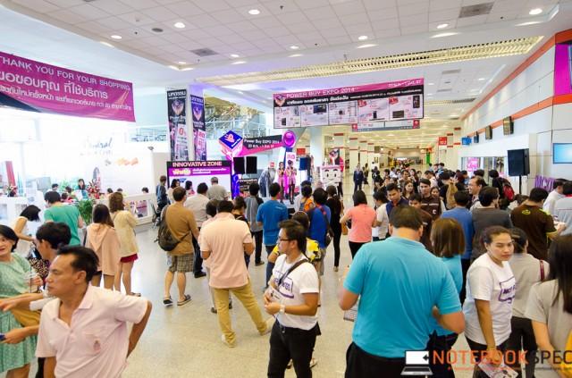 Power buy expo-126