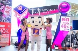 Power buy expo-128