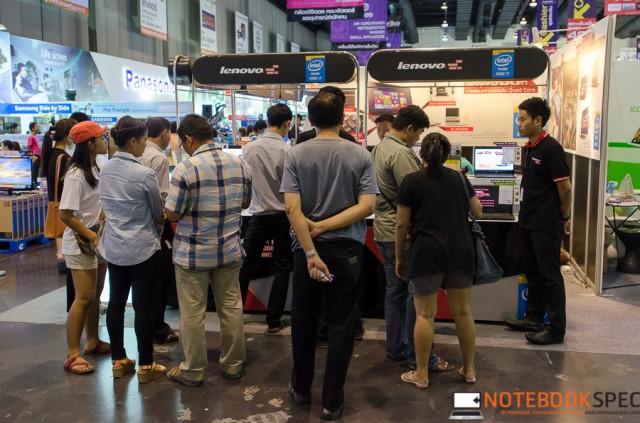 Power buy expo-144