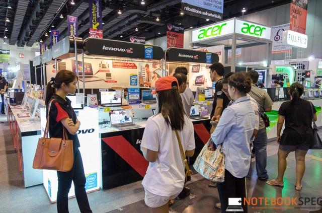 Power buy expo-145