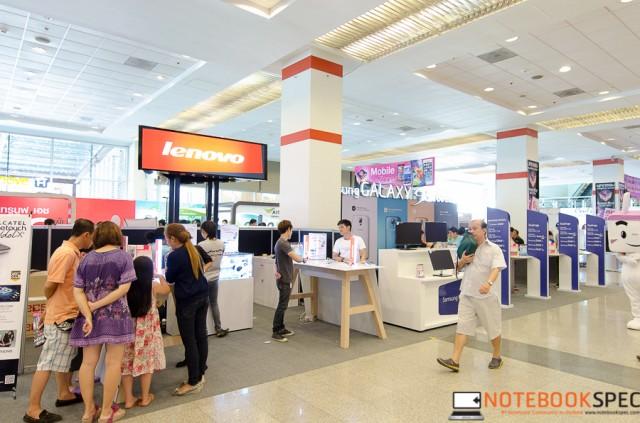Power buy expo-147