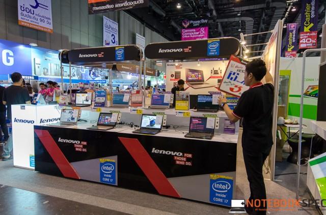 Power buy expo-18