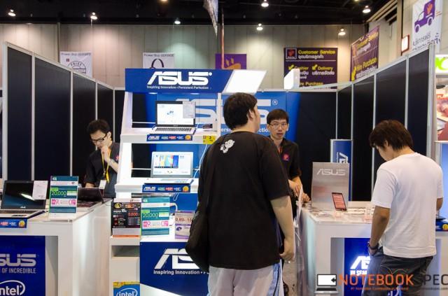 Power buy expo-24