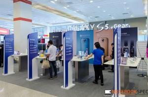 Power buy expo-50