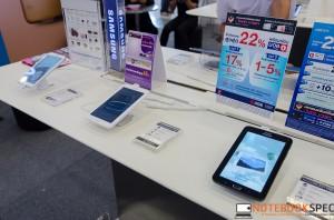 Power buy expo-54