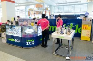 Power buy expo-64