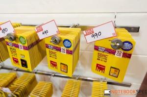 Power buy expo-93