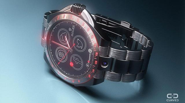 Rolex-sw-concept-01-600