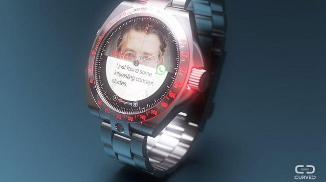 Rolex-sw-concept-02-600