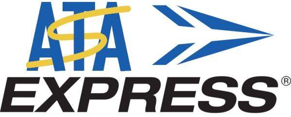 SATA Express-1