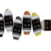 Samsung Galaxy Gear 300