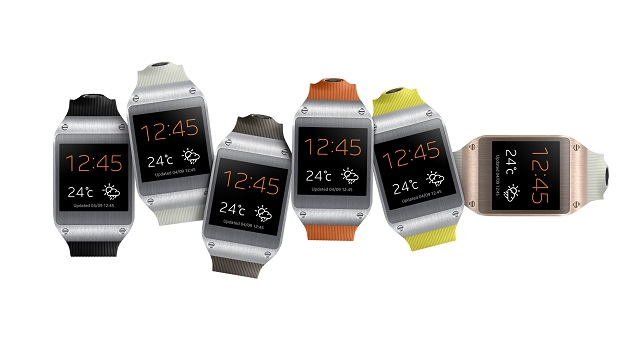 Samsung-Galaxy-Gear-600