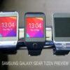 Samsung gear tizen 300