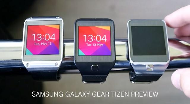 Samsung-gear-tizen-600