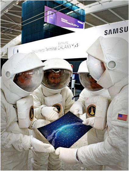 Samsung-microsoft-lumia4