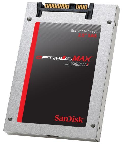 SanDisk Optimus MAX SAS SSD (2_5) jpg