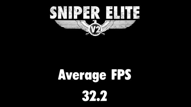 SniperEliteV2 2014-05-27 17-47-16-11