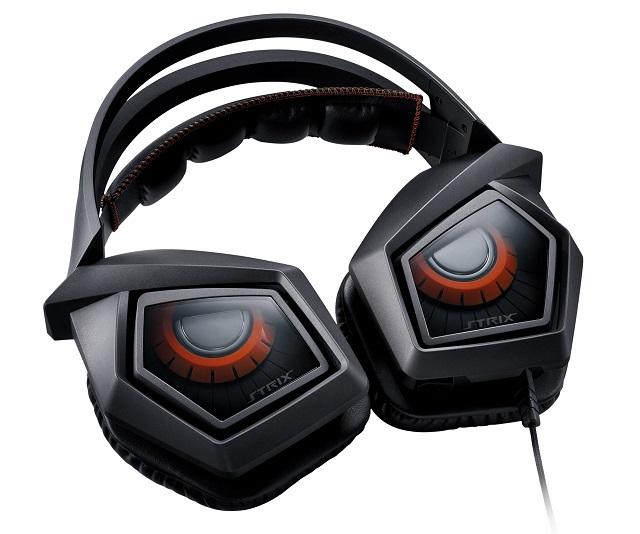 Strix-Pro-Gaming-Headset-02-600