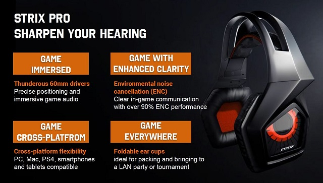 Strix-Pro-Gaming-Headset-03-600