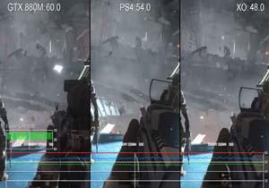 เทียบกันชัดๆ กับ Battlefield 4 ด้วย MSI GT70 ที่ใช้ GTX 880M ปะทะ PS4 และ Xbox One