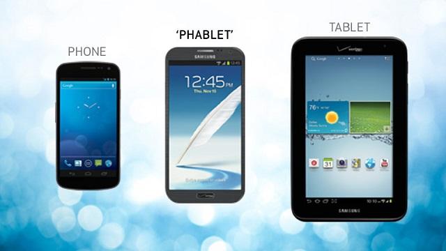 Tablet-pc-vs-Phablet-02-600