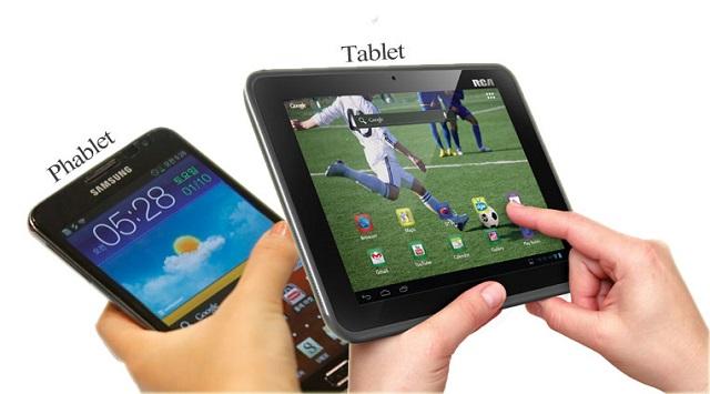 Tablet-pc-vs-Phablet-600