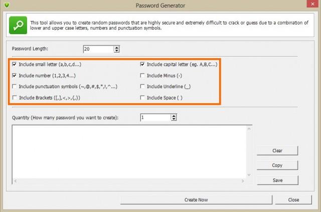 ToolWiz-Password-Gen-2