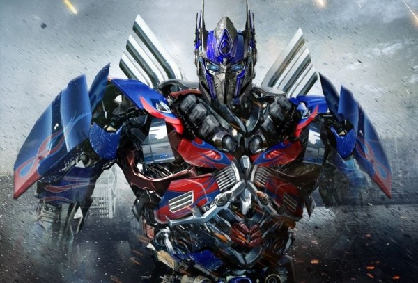 Transformers-Rise-of-the-Dark-Spark