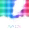 WWDC 2014 01 300