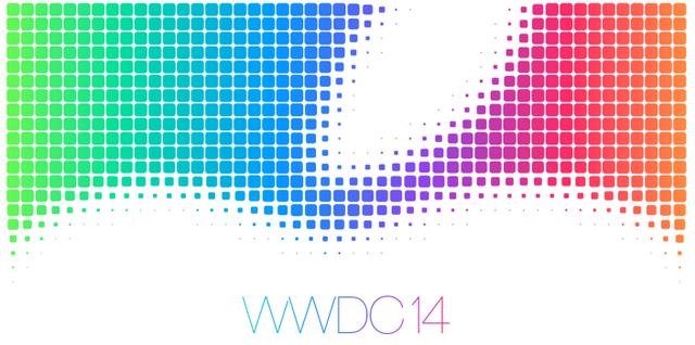 WWDC-2014-01-600