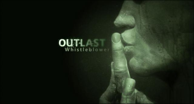 Whistleblower_promo