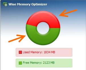 Wise Memory Optimizer-2