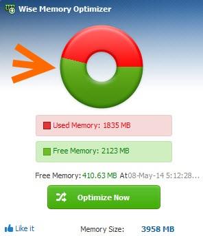 Wise Memory Optimizer-5