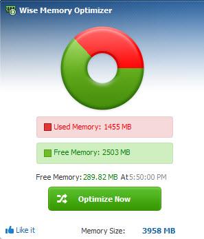 Wise Memory Optimizer-66