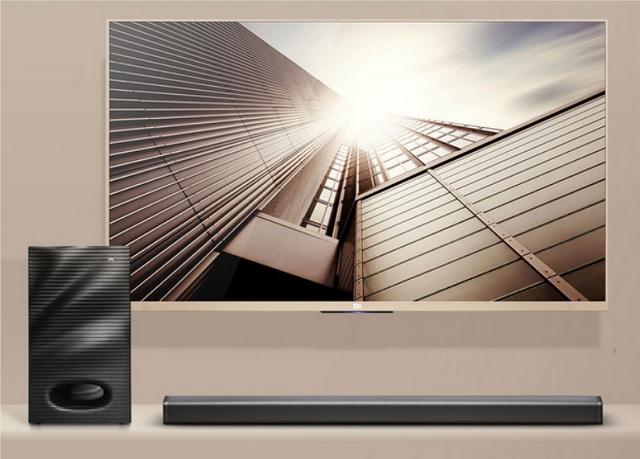 Xiaomi-49-Ultra-HD-4K-TV-600