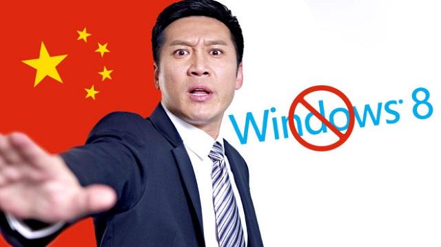 Zu-unsicher-China-verbietet-Windows-8-600