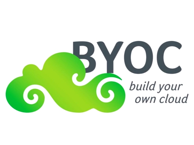 acer-byoc-header_contentfullwidth-600