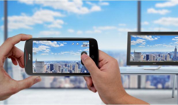 acer-cloud-app-2