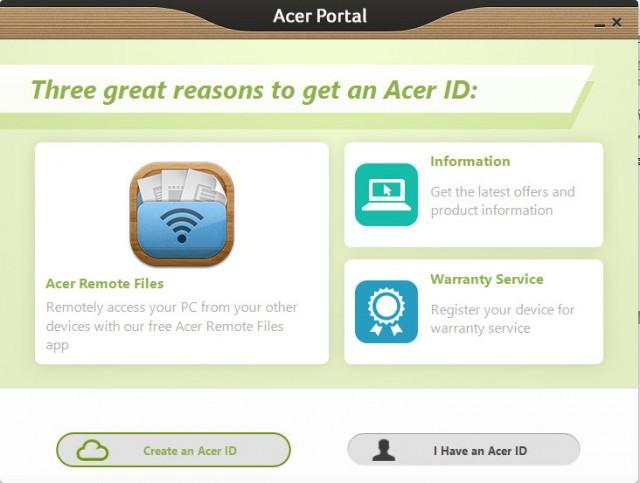 acer-cloud-portal-4
