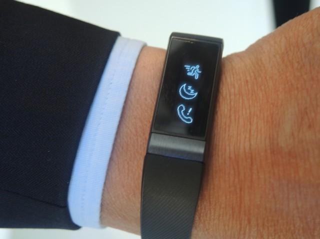 acer-liquid-leap-smartband