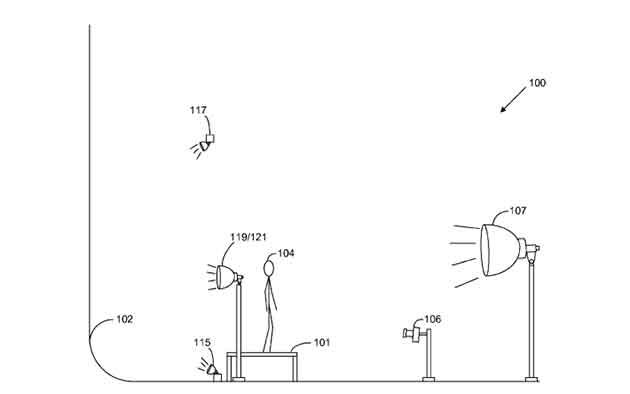 amazon-patent-600