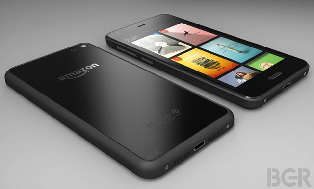 amazon-smartphone-kindle-fire-phone-600