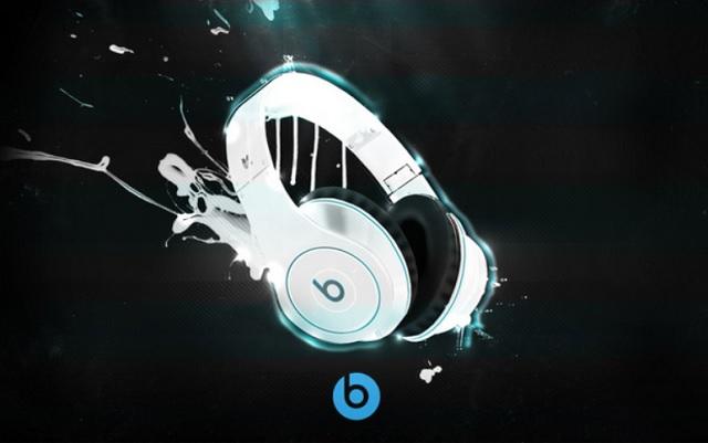 apple-beats-600
