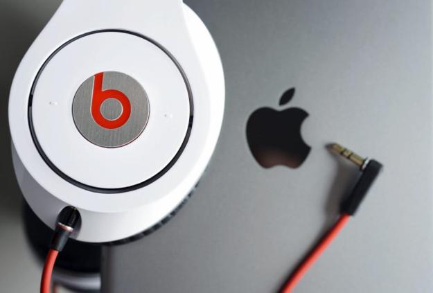 apple-beats-6001