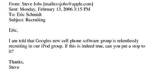 apple-google-scmidt