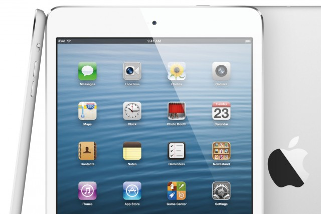 apple-ipad-mini-pr(1)
