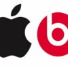 apple takeover beats 02 300