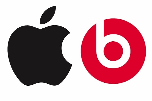 apple-takeover-beats-02-600
